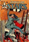 Cover for Sparkling Stars (Holyoke, 1944 series) #25