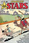 Cover for Sparkling Stars (Holyoke, 1944 series) #26
