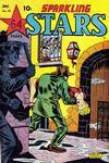Cover for Sparkling Stars (Holyoke, 1944 series) #30