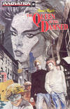 Cover for Anne Rice's Queen of the Damned (Innovation, 1991 series) #6