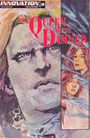 Cover for Anne Rice's Queen of the Damned (Innovation, 1991 series) #9