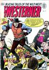 Cover for Westerner (I. W. Publishing; Super Comics, 1964 series) #17