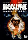 Cover for Apocalypse... The Eyes of Doom (Heavy Metal; Kitchen Sink, 1993 series) #[nn]