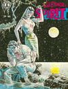 Cover for The Spirit (Kitchen Sink Press, 1977 series) #29