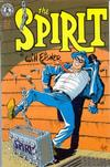 Cover for The Spirit (Kitchen Sink Press, 1983 series) #14