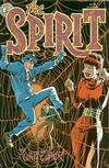 Cover for The Spirit (Kitchen Sink Press, 1983 series) #26