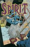Cover for The Spirit (Kitchen Sink Press, 1983 series) #38