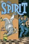 Cover for The Spirit (Kitchen Sink Press, 1983 series) #42