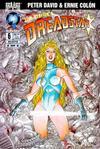 Cover for Dreadstar (Malibu, 1994 series) #6