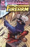 Cover for Firearm (Malibu, 1993 series) #7