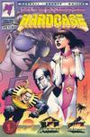 Cover for Hardcase (Malibu, 1993 series) #13