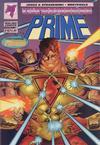 Cover for Prime (Malibu, 1993 series) #10