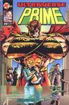 Cover for Prime (Malibu, 1993 series) #19