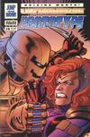 Cover Thumbnail for Prototype (1993 series) #6 [Direct]