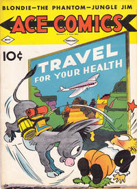 Cover Thumbnail for Ace Comics (David McKay, 1937 series) #47