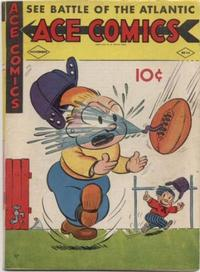 Cover Thumbnail for Ace Comics (David McKay, 1937 series) #56