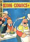 Cover for King Comics (David McKay, 1936 series) #104