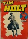 Cover for Tim Holt (Magazine Enterprises, 1948 series) #29