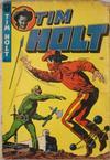 Cover for Tim Holt (Magazine Enterprises, 1948 series) #37