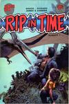 Cover for Rip in Time (Fantagor Press, 1986 series) #1