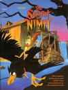 Cover for The Secret of NIMH (Western, 1982 series) #[nn]