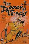 Cover for The Desert Peach (MU Press, 1990 series) #7