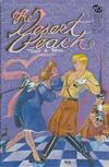 Cover for The Desert Peach (MU Press, 1990 series) #11