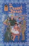 Cover for The Desert Peach (MU Press, 1990 series) #12