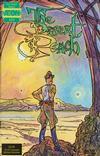 Cover for The Desert Peach (MU Press, 1990 series) #23