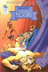 Cover for Rhudiprrt, Prince of Fur (MU Press, 1990 series) #4