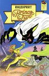 Cover for Rhudiprrt, Prince of Fur (MU Press, 1990 series) #6
