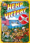 Cover for Hemp for Victory (Starhead Comix, 1993 series) #1