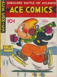 Cover Thumbnail for Ace Comics (David McKay, 1937 series) #59