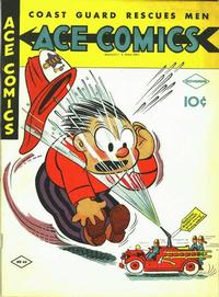 Cover Thumbnail for Ace Comics (David McKay, 1937 series) #68