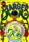 Cover for Target Comics (Novelty / Premium / Curtis, 1940 series) #v2#10 [22]