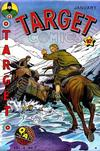 Cover for Target Comics (Novelty / Premium / Curtis, 1940 series) #v5#7 [55]