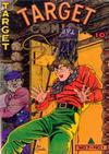 Cover for Target Comics (Novelty / Premium / Curtis, 1940 series) #v7#1 [67]