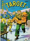 Cover for Target Comics (Novelty / Premium / Curtis, 1940 series) #v7#2 [68]