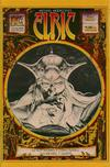 Cover for Elric (Pacific Comics, 1983 series) #1