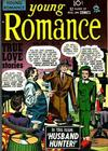 Cover for Young Romance (Prize, 1947 series) #v2#4 (10)