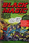 Cover for Black Magic (Prize, 1950 series) #v4#2 (26)
