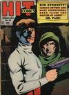 Cover for Hit Comics (Quality Comics, 1940 series) #26