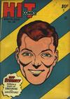 Cover for Hit Comics (Quality Comics, 1940 series) #38