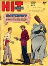 Cover for Hit Comics (Quality Comics, 1940 series) #39