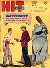 Cover for Hit Comics (Quality Comics, 1940 series) #39