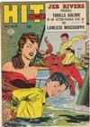 Cover for Hit Comics (Quality Comics, 1940 series) #65