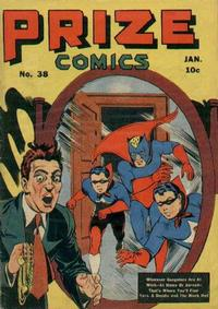 Cover Thumbnail for Prize Comics (Prize, 1940 series) #v4#2 (38)
