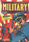 Cover for Military Comics (Quality Comics, 1941 series) #28