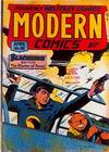 Cover for Modern Comics (Quality Comics, 1945 series) #48