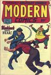 Cover for Modern Comics (Quality Comics, 1945 series) #49